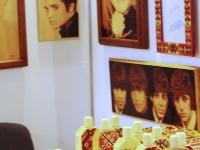 Выставка - ярмарка