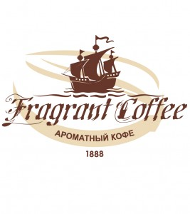 LOGO_Ff_Cofee_RU-01