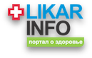 LikarInfo