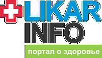 Likar_Info