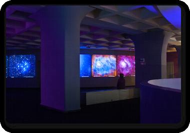 planetarium_new_look-17-of-17